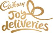 Cadbury Gifting India