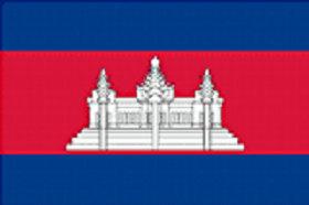 柬埔寨购物网站,柬埔寨