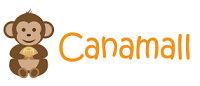 Canamall