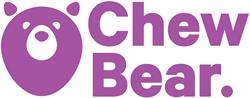 Chew Bear