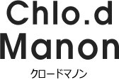Chlo.d Manon
