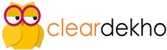 Clear Dekho