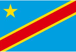 刚果购物网站,刚果金、刚果布电商平台网购买