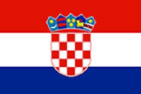 克罗地亚购物网站,克罗地亚电商平台网购买什