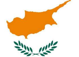 塞浦路斯购物网站,塞浦路斯电商平台网购买什