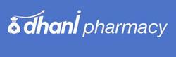 Dhani Pharmacy