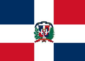 多米尼加购物网站,多米尼加电商平台网购买什