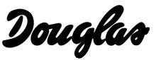 Douglas.es