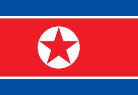 朝鲜购物网站,朝鲜电商