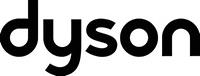 Dyson Taiwan