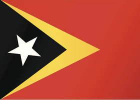 东帝汶购物网站,东帝汶电商平台网购买什么特