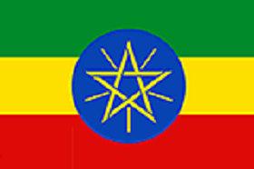 埃塞俄比亞購物網站,埃塞俄比亞電商平台網購