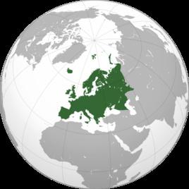 欧洲购物,欧洲购物网站,欧洲海淘和电商平台