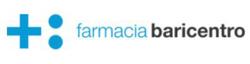 Farmacia Baricentro