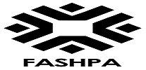 Fashpa