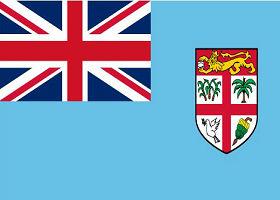 斐济旅游网站,斐济购物网站电商平台买什么特