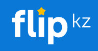 Flip kz