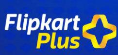 Flipkart Plus