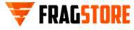 FragStore
