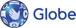 Globe Shop