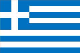 希腊购物网站,希腊海淘攻略,希腊电商平台网