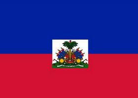 海地购物网站,海地电商平台网购买什么特产