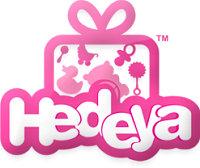 Hedeya