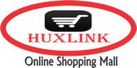 Huxlink