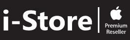 I-store
