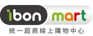 统一商超ibon mart