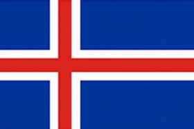 冰岛购物网站,冰岛海淘攻略,冰岛电商平台网