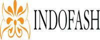 Indofash