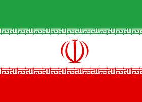 伊朗购物网站,伊朗海淘攻略,伊朗电商平台网