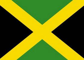 牙买加购物网站,牙买加电商平台网购买什么特