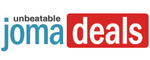 JomaDeals