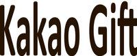 Kakao Gift