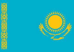 哈萨克斯坦购物网站,哈萨克斯坦电商平台买什