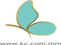 KC.com.mm
