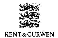 Kent Curwen