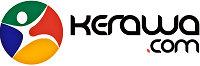 Kerawa
