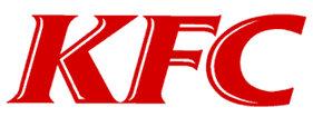 KFC IN