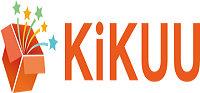 KiKUU Congo