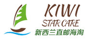 KiwiStarcare