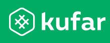 Kufar