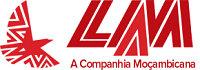 莫桑比克航空LAM