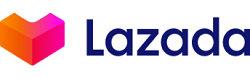 Lazada MY