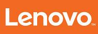 Lenovo Store India