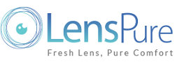 Lens Pure