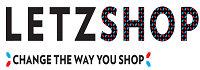 Letz'shop