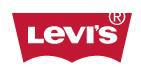 Levi's® RU